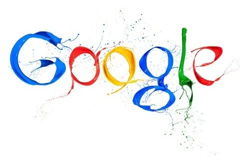 INTERNET Google per la privacy e sicurezza