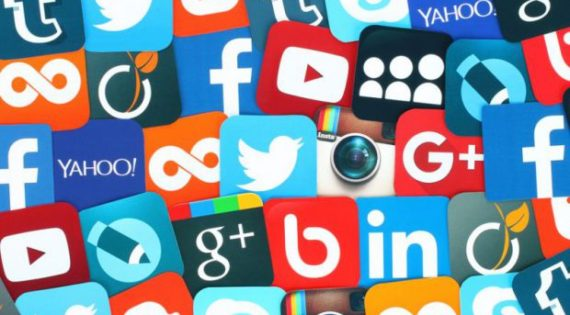 10 cose indispensabili per una strategia di Social Media Marketing di successo