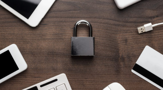 Privacy, big data e sicurezza informatica: giornata di studi per 700 commercialisti