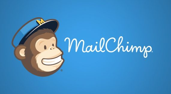 Email Marketing: tool e strumenti indispensabili