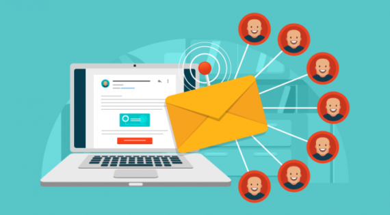 Email marketing automation: cos'è, a cosa serve, perché è importante